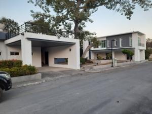 ขายบ้านโคราช เขาใหญ่ ปากช่อง : ขายบ้านเดี่ยวโมเมนโต้ วิลล่า By โบนันซ่า เขาใหญ่ หิ้วกระเป๋าใบเดียว เข้าอยู่ได้เลย