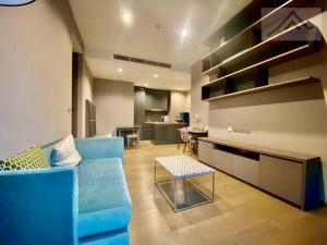 For SaleCondoSathorn, Narathiwat : Sell / rent luxury condo in the heart of the city of Diplomat Sathorn (The Diplomat Sathorn)