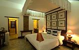 ขายขายเซ้งกิจการ (โรงแรม หอพัก อพาร์ตเมนต์)เชียงใหม่ : รีบซื้อราคาช่วงโควิด 300 ล้านบาท ขายโรงแรม 2 ไร่ ห่างจากสนามบิน 10 นาที ใบอนุญาต 78 ห้อง ได้รับคะแนนดีจากหลายที่การัันตี ติดต่อทิพย์ m.me/TipOnestopProperty  Lineid 0896020354 Tel 0802826624