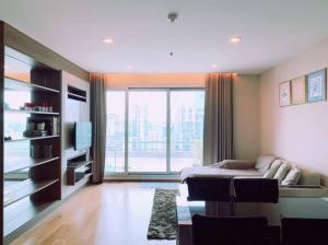 For RentCondoRama9, Petchburi, RCA : 🌟The Address asoke for rent 2 bedroom 2 bathroom 124 sq.m. fl.41 price 65,000THB/month Fully furnished, Ready move in near MRT Phetchaburi🌟