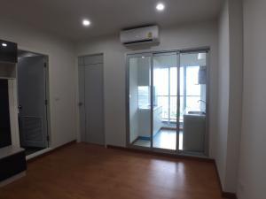 For SaleCondoSamrong, Samut Prakan : For SALE DOWN The President Sukhumvit - Samut Prakan 21st floor