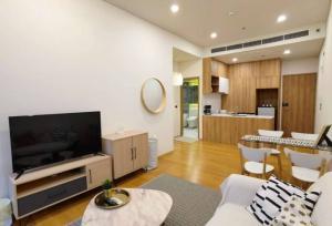 เช่าคอนโดสุขุมวิท อโศก ทองหล่อ : ให้เช่า ราคาพิเศษ Siamese Exclusive สุขุมวิท 31 ราคา 30,000 บาท ห้องใหม่ พร้อมครบ ติดต่อ 0869017364