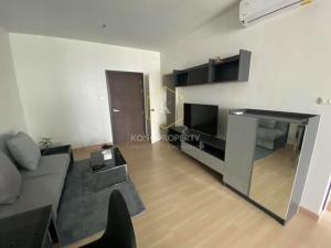 เช่าคอนโดปิ่นเกล้า จรัญสนิทวงศ์ : ให้เช่า คอนโด ศุภาลัย ลอฟท์ สถานีแยกไฟฉาย (Supalai Loft Yaek Fai Chai Station) 1 ห้องนอน Condo for rent: Supalai Loft Yaek Fai Chai Station , 1 bedroom.