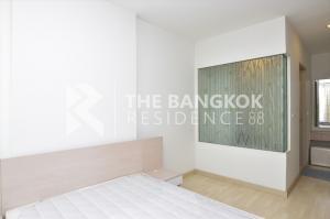 For RentCondoSapankwai,Jatujak : Hottest Price! Ideo Mix Phaholyothin Condo for Rent Near BTS Saphan Khwai @15,000 Baht/Month