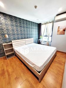 For RentCondoOnnut, Udomsuk : For rent The President Sukhumvit 81 Nearby BTS On Nut
