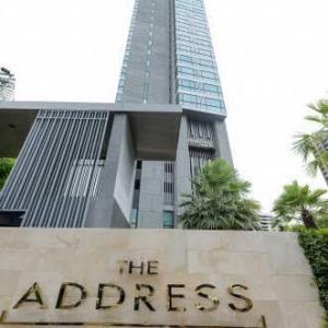 For SaleCondoSukhumvit, Asoke, Thonglor : Urgent sale owner, 2 bedrooms, corner room, high floor