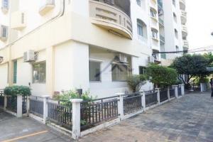 For SaleCondoBang Sue, Wong Sawang : Condo for sale, good condition, Green Point Prachachuen (Green Point Prachachuen)
