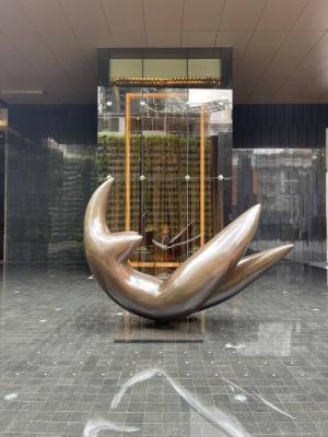 เช่าคอนโดสุขุมวิท อโศก ทองหล่อ : Rental :  Vittorio Condo , Prompong BTS , 2 Bed 2 Bath , Floor 3 , 137 sqm  🔥🔥Rental : 130,000 / Month. 🔥🔥