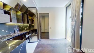 For SaleCondoSukhumvit, Asoke, Thonglor : 1 Bedroom Condo for sale at The Esse Sukhumvit 36  U671140