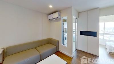 เช่าคอนโดอ่อนนุช อุดมสุข : คอนโดให้เช่า 2 ห้องนอน ในโครงการ เดอะ รูม สุขุมวิท 79 U662156
