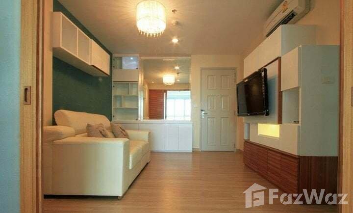 For RentCondoSathorn, Narathiwat : 1 Bedroom Condo for rent at Life @ Sathorn 10 U897064