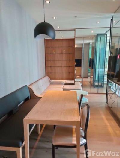 For SaleCondoSukhumvit, Asoke, Thonglor : 2 Bedroom Condo for sale at Park Origin Phrom Phong  U974218