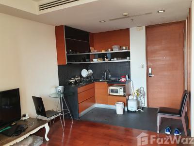 For SaleCondoSukhumvit, Asoke, Thonglor : 2 Bedroom Condo for sale at Ashton Morph 38  U673138