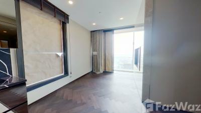 For SaleCondoSukhumvit, Asoke, Thonglor : 2 Bedroom Condo for sale at The Esse Sukhumvit 36  U641050