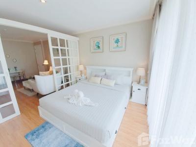 For SaleCondoHua Hin, Prachuap Khiri Khan, Pran Buri : 1 Bedroom Condo for sale at My Resort Hua Hin  U670034