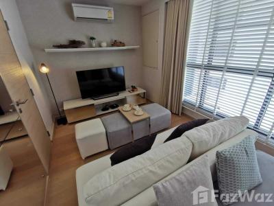 For RentCondoSukhumvit, Asoke, Thonglor : 2 Bedroom Condo for rent at Liv@49 U892754