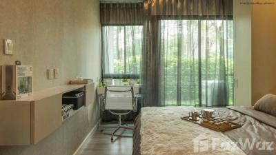 ขายคอนโดบางนา แบริ่ง : ขาย คอนโด 2 ห้องนอน ในโครงการ พอส สุขุมวิท 103 U657198