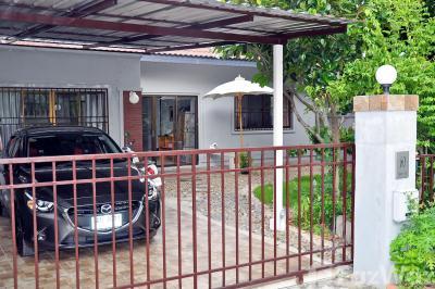 ขายบ้านเชียงใหม่ : ขาย บ้านเดี่ยว 2 ห้องนอน ใน , เชียงใหม่ U227427