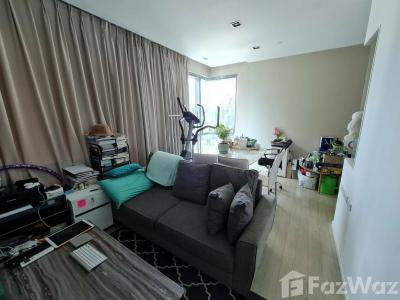 For SaleCondoSukhumvit, Asoke, Thonglor : 2 Bedroom Condo for sale at The Room Sukhumvit 21  U877962