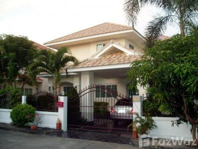 ขายบ้านเชียงใหม่ : ขาย บ้านเดี่ยว 3 ห้องนอน ในโครงการ หมู่บ้านศิวาลัย วิลเลจ 3 U267793
