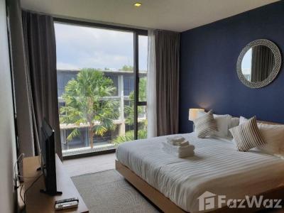 For SaleCondoPhuket, Patong : 2 Bedroom Condo for sale at Baan Mai Khao  U689110