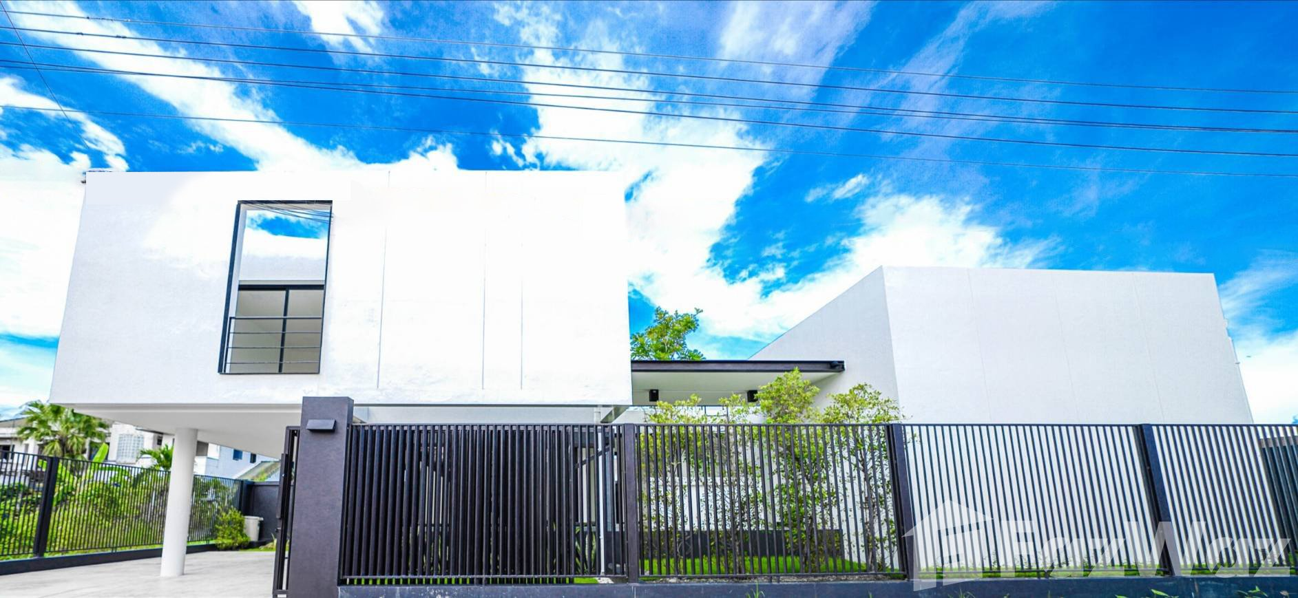 For SaleHouseChiang Mai : 2 Bedroom House for sale at AiHome@Bosang  U659096