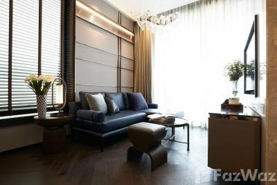 For SaleCondoSukhumvit, Asoke, Thonglor : 2 Bedroom Condo for sale at The Esse Sukhumvit 36  U648732