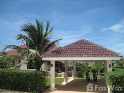For SaleHouseCha-am Phetchaburi : 3 Bedroom House for sale at Leo Gardens  U149194