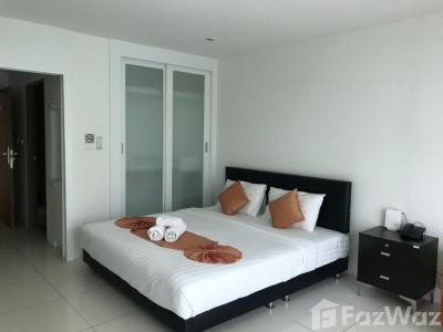 ขายคอนโดภูเก็ต ป่าตอง : ขาย คอนโด 1 ห้องนอน ในโครงการ เดอะ พิกเซล U667798