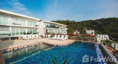 For SaleCondoPhuket, Patong : 2 Bedroom Condo for sale at Kata Ocean View  U29065