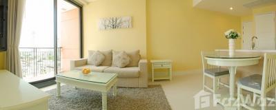 For SaleCondoSukhumvit, Asoke, Thonglor : 1 Bedroom Condo for sale at Aguston Sukhumvit 22  U885024