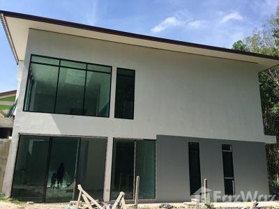 ขายบ้านกระบี่ : ขาย บ้านเดี่ยว 3 ห้องนอน ใน , กระบี่ U85639