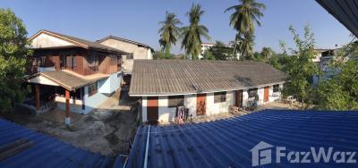 ขายบ้านตาก : ขาย บ้านเดี่ยว 9 ห้องนอน ใน , ตาก U279535
