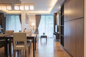 For RentCondoWitthayu,Ploenchit  ,Langsuan : Condo for rent, Ploenchit, 48 sq m. 25,000 baht.