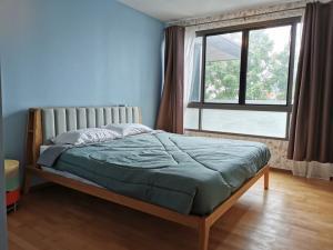 เช่าคอนโดสุขุมวิท อโศก ทองหล่อ : @condorental ให้เช่า Issara @42 ห้องสวย ราคาดี พร้อมเข้าอยู่!!
