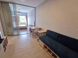 For RentCondoRangsit, Patumtani : New room for rent, Plum Alive2, Rangsit, near Bangkok University, near Thammasat University, Rangsit