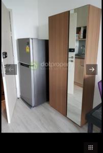 For RentCondoBangna, Lasalle, Bearing : Condo for rent