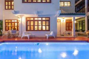 For RentHouseWitthayu,Ploenchit  ,Langsuan : บ้านให้เช่าที่ซอยสวนพลูใกล้ BTS ช่องนนทรี / MRT ลุมพินี