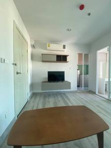 For RentCondoOnnut, Udomsuk : Condo for rent Regent Orchid Sukhumvit 101 near BTS Punnawithi.