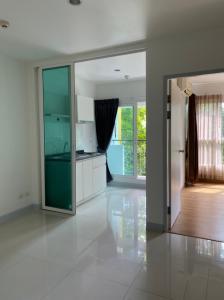 For RentCondoPattanakan, Srinakarin : Condo for rent near Seacon Srinakarin Project ASPIRE Srinakarin