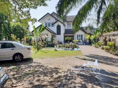 For SaleLandSapankwai,Jatujak : Land for sale 198 sq.wa. in Soi Ratchada 42, Chaloem Suk, Chankasem, Chatuchak, Bangkok.