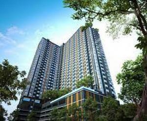 For RentCondoPattanakan, Srinakarin : Lumpini Ville Phatthanakan-Srinakarin price 8,000 baht !Provide condos all over Bangkok. Add Line Line ID: @condo1234 (with @ too)