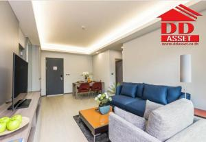 For RentCondoRama9, Petchburi, RCA : FOR RENT Maitria Residence Rama9 –BANGKOK Service Apartment short term - long term Ready to move in, near MRT Phetchaburi, Central Rama 9.