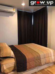 For RentCondoRatchadapisek, Huaikwang, Suttisan : GPR11543 : IDEO Ratchada - Huaykwang (Ideo Ratchada Huaykwang) For Rent 13,000 bath💥 Hot Price !!! 💥