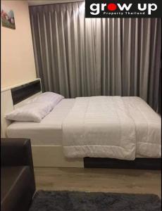 For RentCondoBang kae, Phetkasem : GPR11545 : Chewathai Phetkasem 27 (Chewathai Phetkasem 27) For Rent 9,000 bath💥 Hot Price !!! 💥