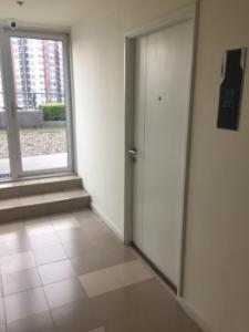 เช่าคอนโดอ่อนนุช อุดมสุข : เช่าด่วน ห้องหลุด ถูกสุดในเว็ป ชั้นสูง โทนเรียบง่าย คอนโด Aspire สุขุมวิท 48