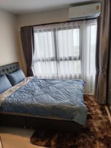 เช่าคอนโดบางแค เพชรเกษม : เช่าด่วน ห้องหลุด ถูกสุดในเว็ป แต่งสวย ห้องใหม่ คอนโด เดอะ คีย์ MRT เพชรเกษม 48