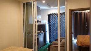 เช่าคอนโดขอนแก่น : ห้องใหม่ ชั้น30 ว่างให้เช่า ราคา เร้า 9,900 บาท/เดือน เท่านั้น . ยินดีรับสัญญา ระยะสั้น 3เดือน / 6เดือน ครับ.