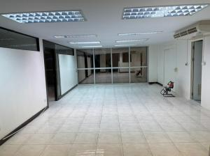 ขายสำนักงานสุขุมวิท อโศก ทองหล่อ : BS223 ขายพื้นที่เหมาะสำหรับทำสำนักงาน TOM N TOMS COFFEE Richmond Office Building สุขุมวิท26 คลองเตย พื้นที่ขายชั้น5B