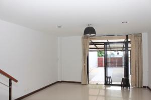 For RentHome OfficeAri,Anusaowaree : Home office for rent in the heart of the city >> Aree Samphan near the source of cheap food